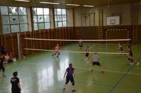 hlwhaag_sportfest072