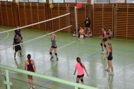 hlwhaag_sportfest078