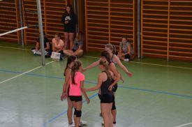 hlwhaag_sportfest081