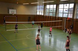 hlwhaag_sportfest085