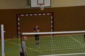 hlwhaag_sportfest087