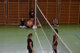 hlwhaag_sportfest098