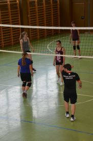 hlwhaag_sportfest100