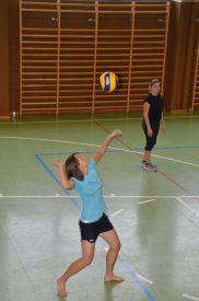 hlwhaag_sportfest102