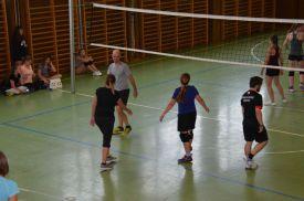 hlwhaag_sportfest103