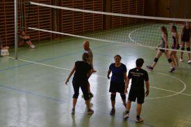 hlwhaag_sportfest104