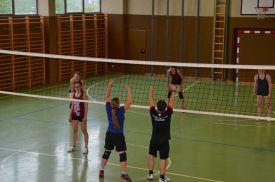 hlwhaag_sportfest105