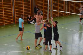 hlwhaag_sportfest106