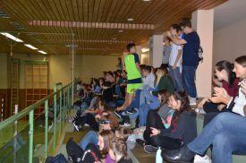 hlwhaag_sportfest108