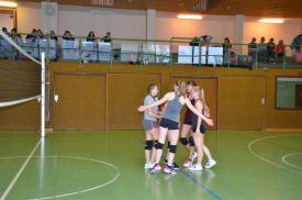 hlwhaag_sportfest112