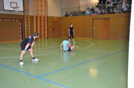 hlwhaag_sportfest114