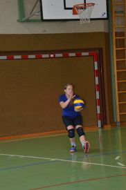 hlwhaag_sportfest118