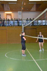 hlwhaag_sportfest121