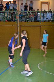 hlwhaag_sportfest122