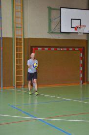 hlwhaag_sportfest123