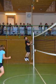 hlwhaag_sportfest124
