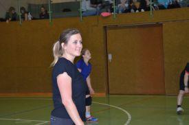 hlwhaag_sportfest125