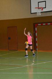 hlwhaag_sportfest126