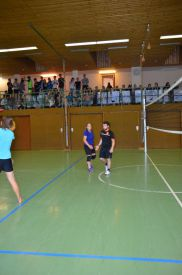 hlwhaag_sportfest127