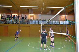 hlwhaag_sportfest128
