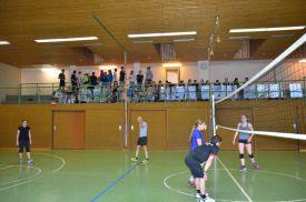 hlwhaag_sportfest130