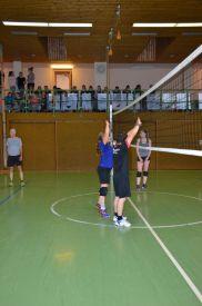 hlwhaag_sportfest131