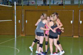 hlwhaag_sportfest136