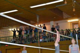 hlwhaag_sportfest137