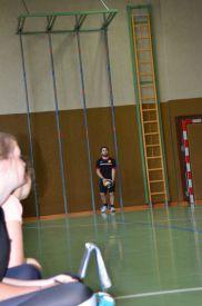 hlwhaag_sportfest138