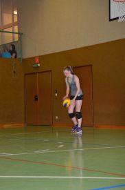 hlwhaag_sportfest139