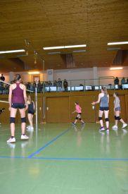 hlwhaag_sportfest140