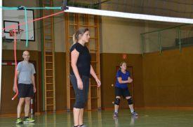 hlwhaag_sportfest143