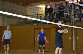 hlwhaag_sportfest144
