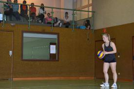 hlwhaag_sportfest145