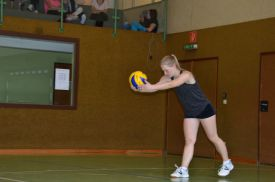 hlwhaag_sportfest147