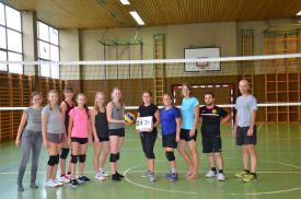 hlwhaag_sportfest155