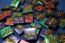 hlwhaag_weihnachtsfeier001