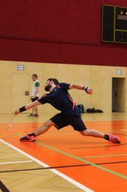 hlwhaag_badminton2243