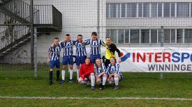 hlwhaag_fussballturnier001