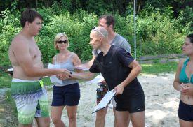 hlwhaag_sportfest203
