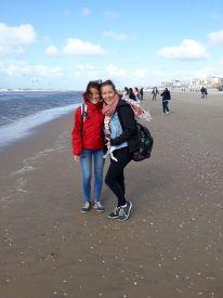 hlwhaag_amsterdam013