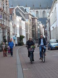 hlwhaag_amsterdam019