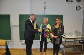 hlwhaag_elternverein115
