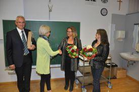 hlwhaag_elternverein118