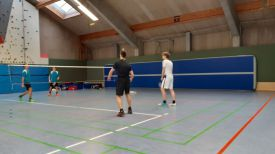 hlwhaag_badmintoncup001