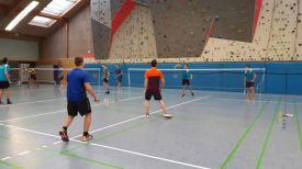 hlwhaag_badmintoncup002
