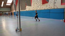 hlwhaag_badmintoncup004