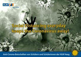 hlwhaag_motivationsplakat001