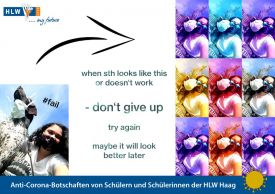 hlwhaag_motivationsplakat007