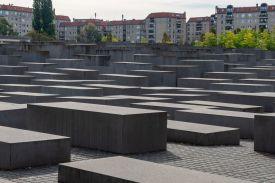 hlwhaag_berlin003